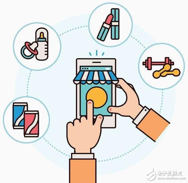 手机让人欢喜让人愁_人越来越离不开手机
