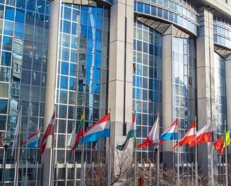 欧洲议会成员认为区块链可以让小企业从中获益