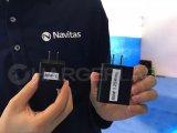 纳微半导体推出了两款基于GaN新材料的USB PD充电器