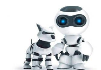 人工智能机器人火爆 但也有人存在安全质疑