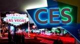 CES2019上的新科技:IBM正在转向智能手机...