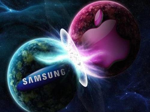亚博全球智能手机活跃用户数仍持续成长