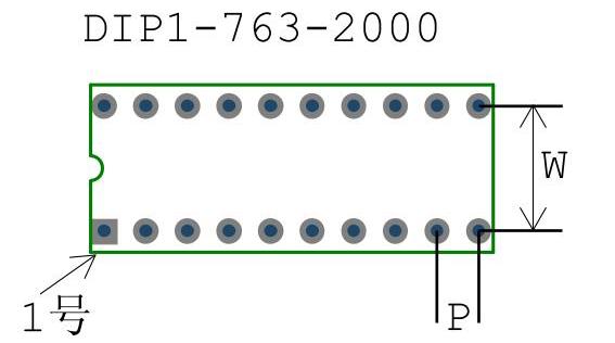 电路板设计元件相关注意事项