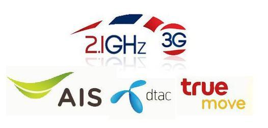 泰国电信监管机构NBTC计划将宽带服务扩展到覆盖全国各个村庄