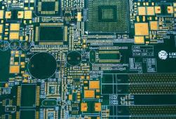 PCB制作设计过程中出现的问题及解决办法