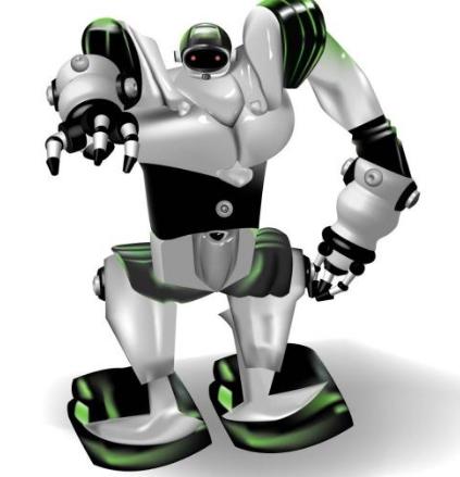 碧桂园未来五年内将在机器人领域投入至少800亿元