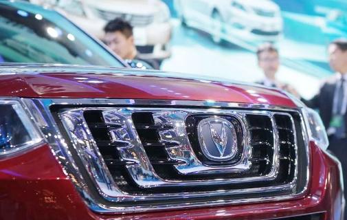 长安汽车全年销量跌幅高达25.58% 最大的问题出在自身