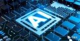 2018年,美国AI初创企业的融资再创纪录