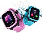荣耀小K2儿童手表评测 回归儿童手表工具本质299元售价为父母减负