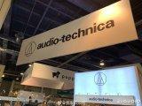 铁三角发布旗下首款TWS耳机 采用高通5系芯片支持蓝牙5.0