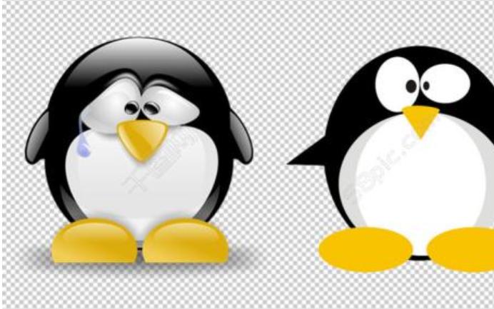 如何使用Linux进行C语言教学详细资料研究探讨