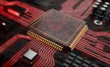 鲲鹏920相比于麒麟980芯片有哪些优势?