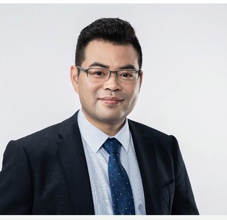 OPPO正式成立新兴移动终端事业部将面向5G+时代的关键布局