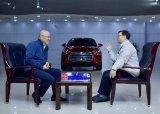 了解新能源汽车企业比亚迪