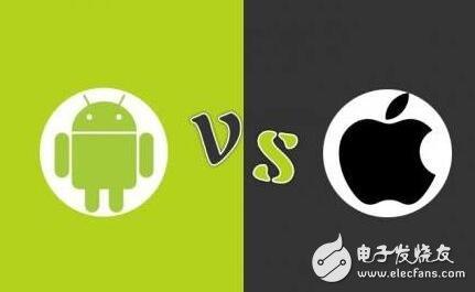 android系统越用越卡的原因所在