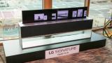 CES2019:LG的新品发布