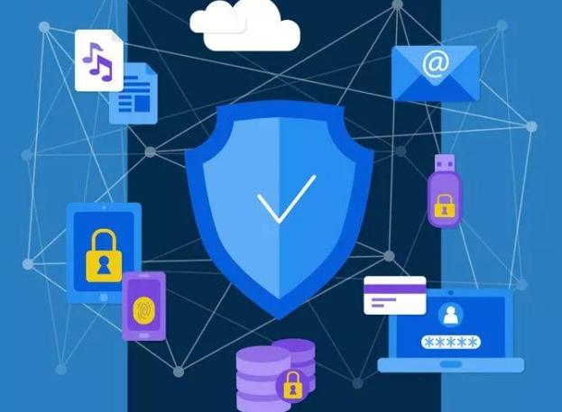 网络威胁预警系统_系统漏洞是威胁计算机网络安全的形式_当前访问可能对网站安全造成威胁 已被网站卫士拦截