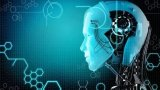 中国如何成为全球AI机器人最强国