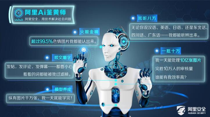 安全问题是AI开发最大挑战,今年可能AI安全井喷