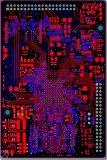 ?#33455;?#22522;于ProtelSE对在高频PCB设计中的问题