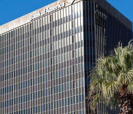美国银行官员表示加密货币正阻碍当局抓捕犯罪分子