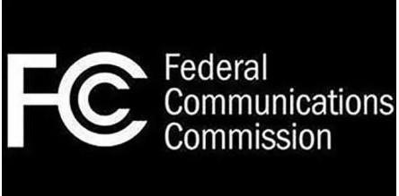 美国联邦通信委员会将推迟对5G网络部署的设备批准