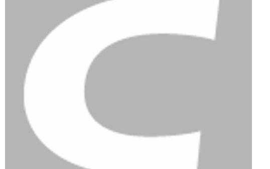 C语言程序设计教程之模块设计课件资料免费下载