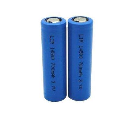 锂离子电池仍具有成为动力电池主流技术的潜质和前景 但安全性尤为重要