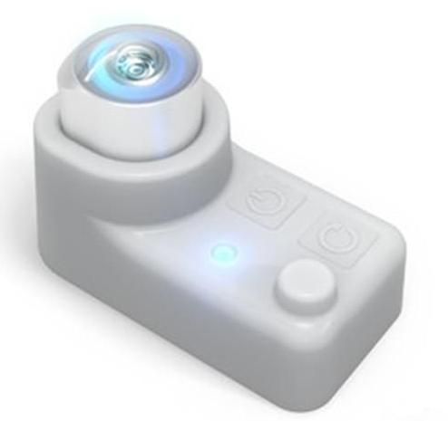 Antilatency推出针对Oculus Go的VR外设 使其能够提供6DoF追踪
