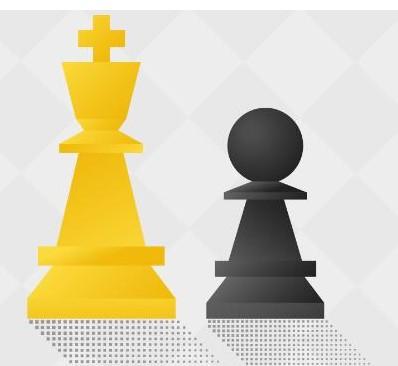 博弈论和加密货币有着怎样的关联