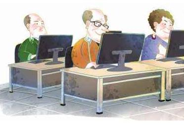 Net程序员面试需要准备什么
