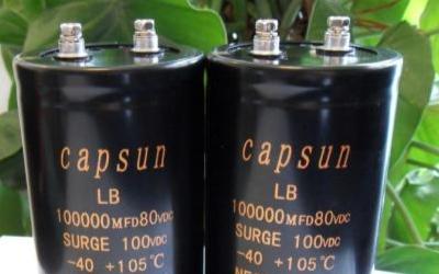 蓄电池过放电保护电路