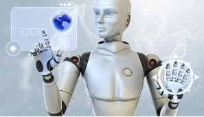 人工智能对人类的冲击将远远快于其他创新