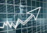 市场环境下的集成电路产业趋势