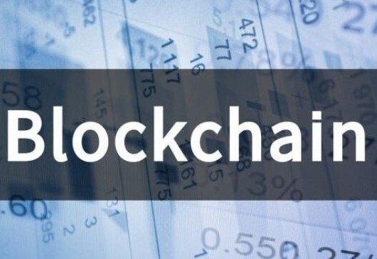 区块链可以解决土地登记制度中存在的问题