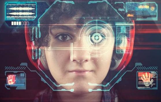 随着技术进步与相关法制的完善 提升人脸识别技术安...
