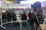 高通展示了多款基于骁龙处理器的移动VR/AR一体...