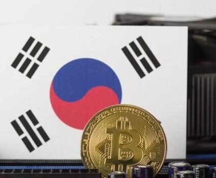 韩国大多数的数字货币交易所都容易受到黑客攻击