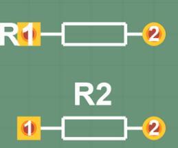 影响安装和调试的若干PCB丝印隐患