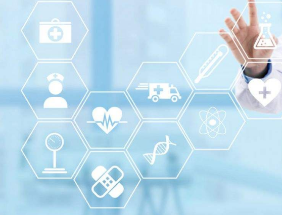 人工智能亟待破除信息壁垒 给医疗诊断领域带来革命性变化