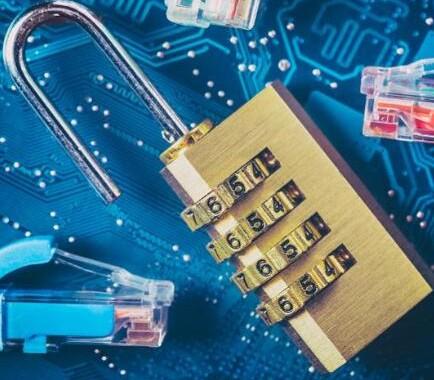 区块链技术可以防止黑客对电网的恶意攻击