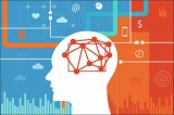 如何使用AI、机器人和大数据增加FCR