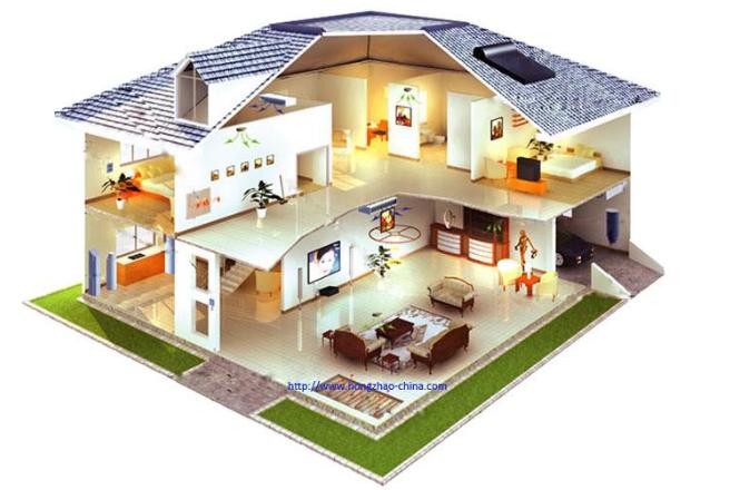 小米战略入股TCL 积极布局进军智能家居行业