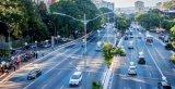 V2X通信技术——保障车联网顺畅通信