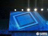 Intel宣布首款基于Foveros混合封装的笔记本移动平台的Lakefield