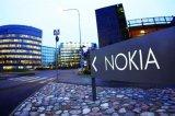 诺基亚能否借助5G重返巅峰时代