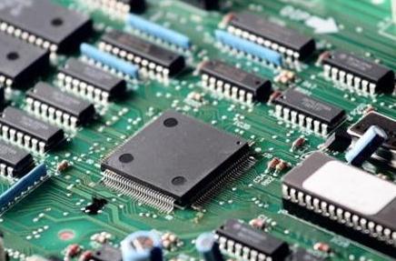 2018年全球晶圆代工产值再创新高 三星或将反超台积电