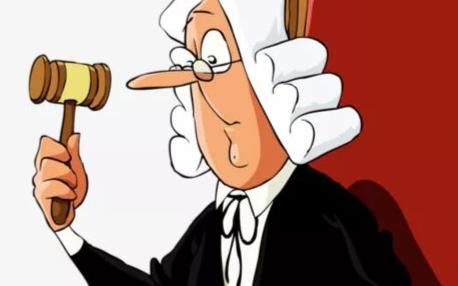 高通不是在听证会,就是在去参加听证会的路上