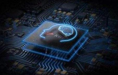 中国人工智能的真相 芯片和人才最弱