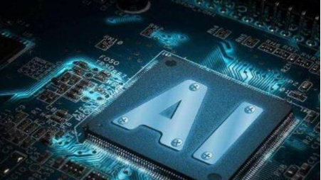 加快人工智能技术应用的五种方法详解